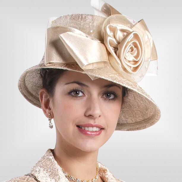 fashion church hats for women pictures to pin on pinterest