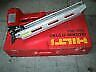 Hilti Rn 312 Framing Nailer O Ring Rebuild Kit Complete