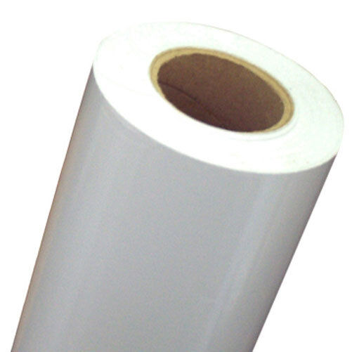 A4 1mtr Rolls Of Removable Self Adhesive Vinyl Sign