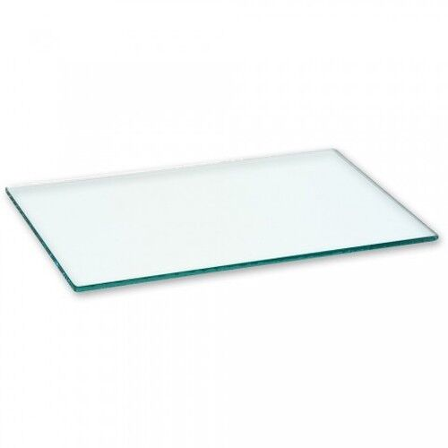 Veritas Glass Lapping Plate 476783 05M20.12 | eBay