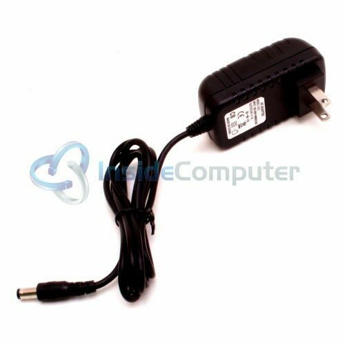 9v Ac Power Adapter Supply For Casio Keyboard Ad 5 Ad 5mr