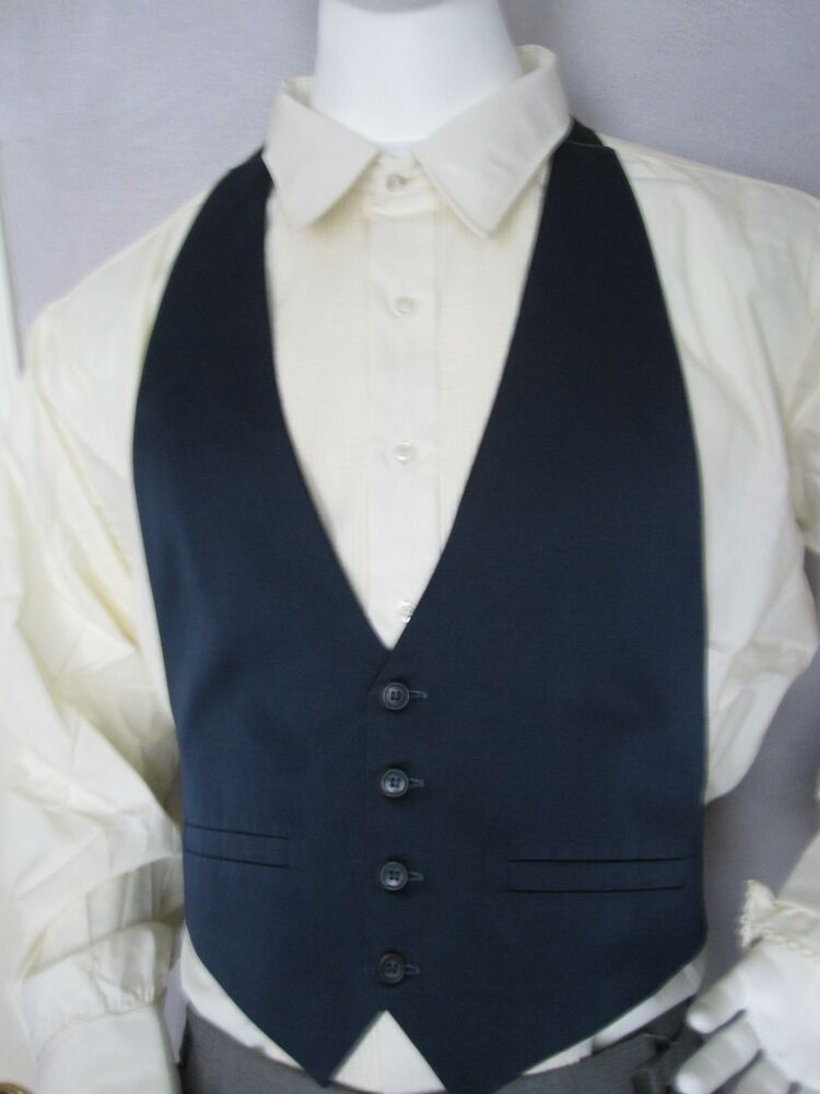 Find great deals on eBay for mens low cut vest. Shop with confidence.