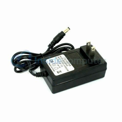 9v Ac Dc Adapter Roland Micro Cube Microcube Amplifier Ebay