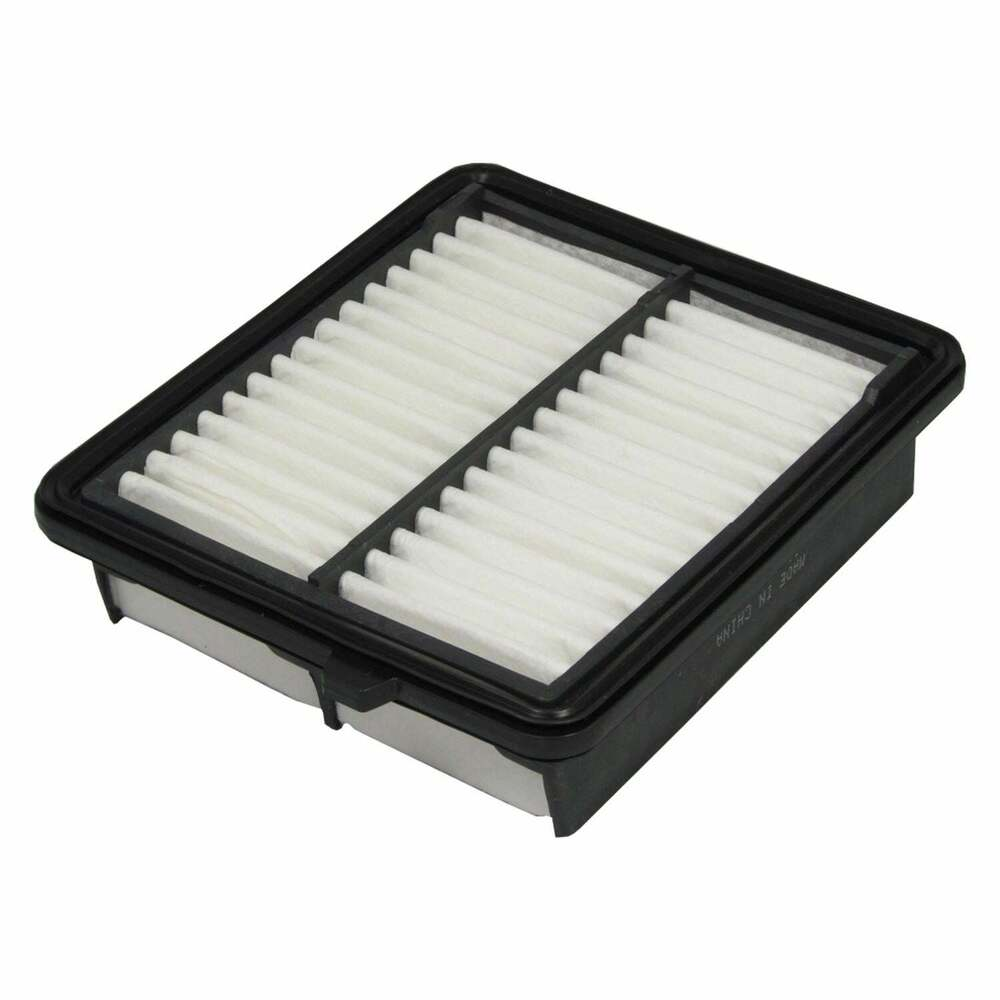 [2011 Honda Insight Cabin Filter Replacement]