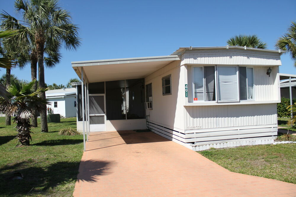 200s 55 adult community florida in