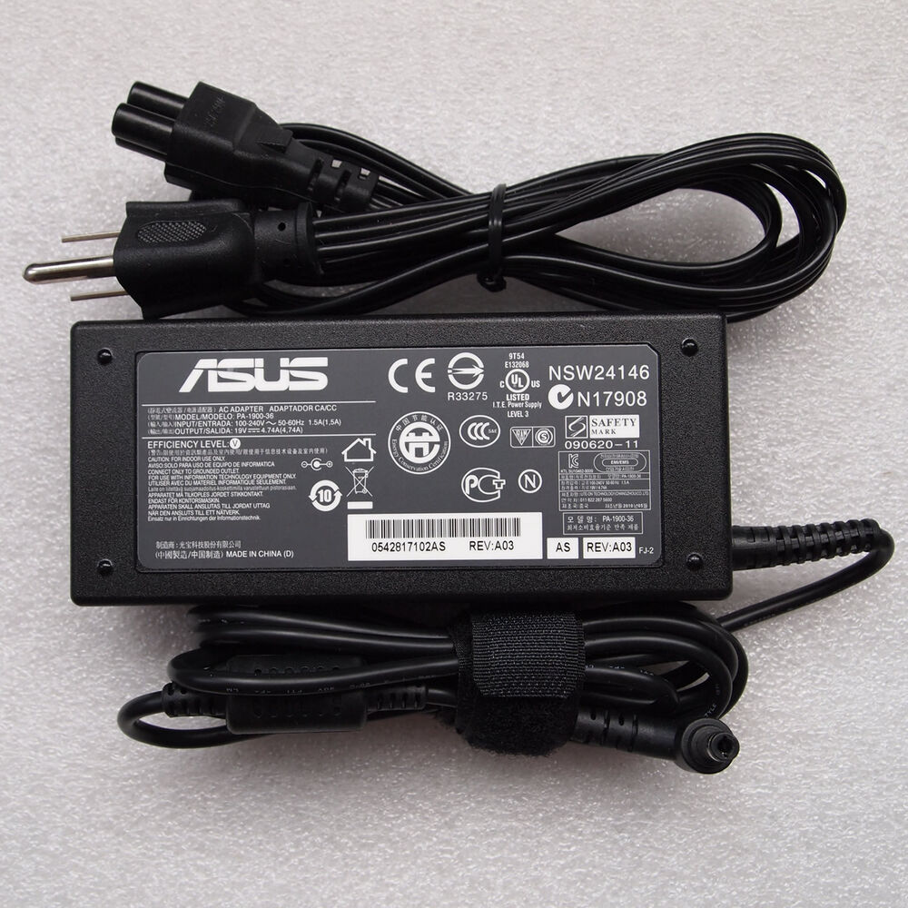ASUS K53SJ DRIVER FOR WINDOWS 8