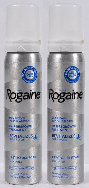 How To Buy Rogaine Online Usa