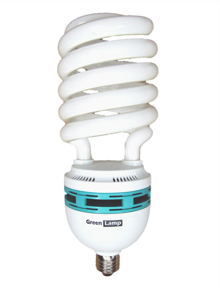 energy saving cfl light bulb 2700k 5500k 6400k warm photography daylight sad. Black Bedroom Furniture Sets. Home Design Ideas