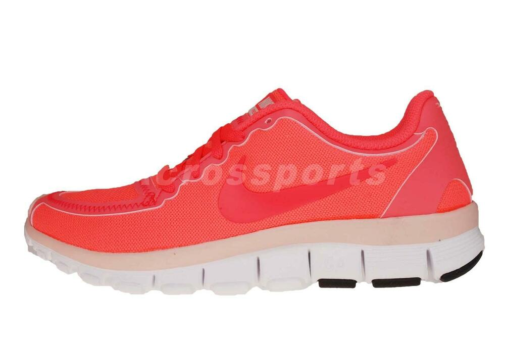 Elegant 50 Off Nike Shoes  Hot Pink Nike Lunerlon Sneakers Fits An 8 Womens