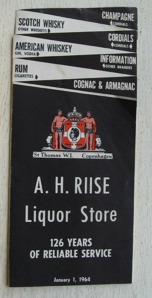 beer store prices brochure a h riise liquor prices amp guide largest 10097