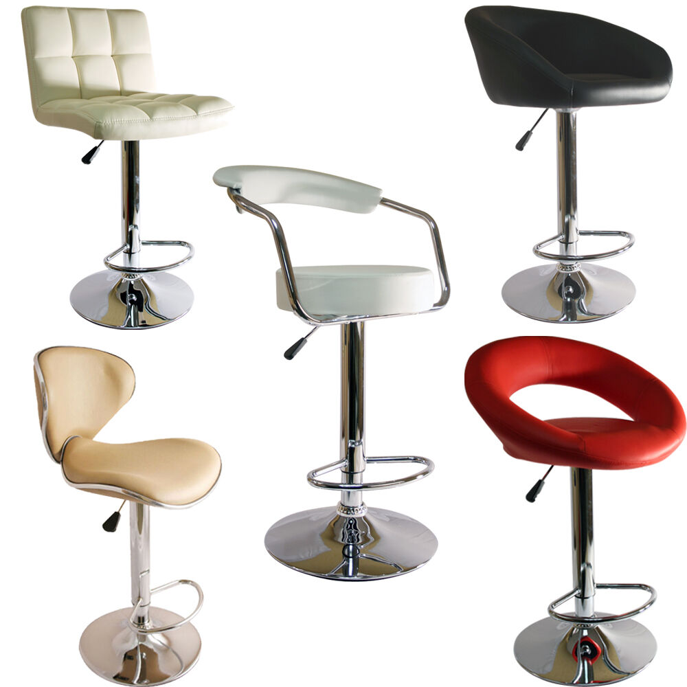 Leather Bar Chairs Www Imgkid Com The Image Kid Has It