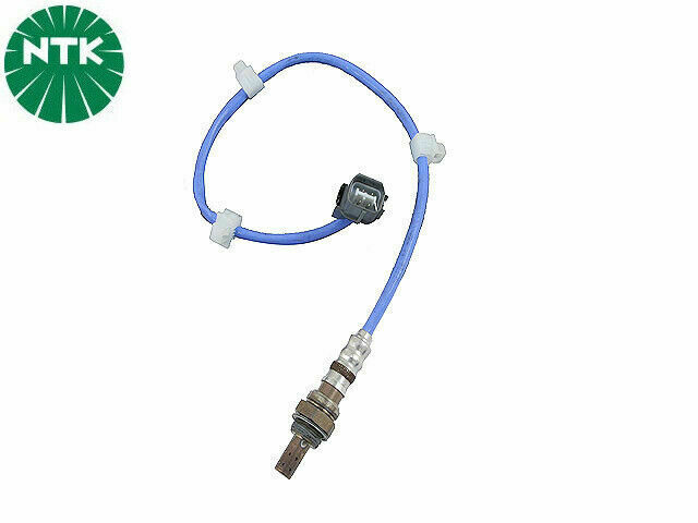 Rear Oxygen Sensor NTK 24414 For: Acura TL 3.2L 2004-2006