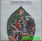 Tears For Fears, laid so low, SP france