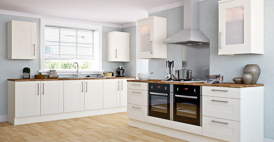 Where To Buy New Kitchen Cupboard Doors