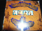 Things Of Stone & Wood Rock This Boat CD Single