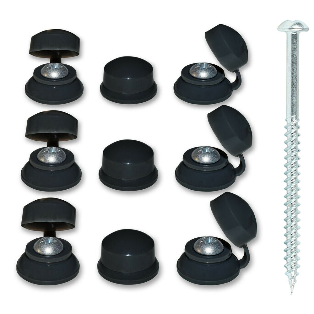 100 3 Quot 75mm Corrugated Roofing Screws Amp Black Strap