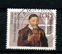 Germany 1995 SG#2632 Vincent Conferences Used #A24469
