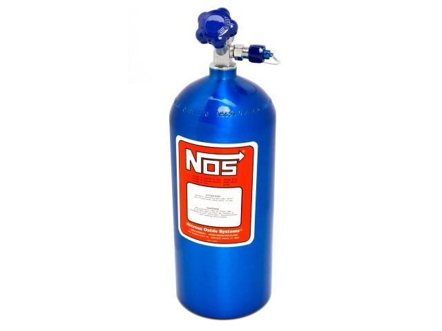 new chrome nos replacement 20 lb nitrous bottle label sticker decal oxide 20 ebay. Black Bedroom Furniture Sets. Home Design Ideas