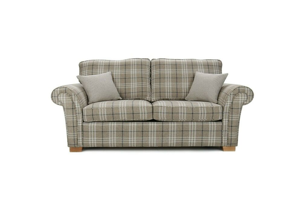 3ft 4ft 4ft6 5ft Faux Leather Ottoman Storage Bed Opt 6
