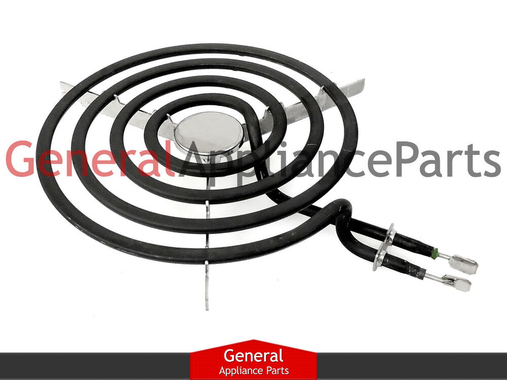 ge general electric hotpoint americana range stove 8 034 surface ge general electric hotpoint americana range stove 8 034 surface burner wb30k10021