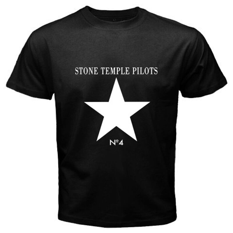 an introduction to the history of stone temple pilots stp Purple - banda tributo a stone temple pilots 37 likes presenter: stone temple pilots (stp //wwwfacebookcom/octanoperu/ the history - stone temple pilots.