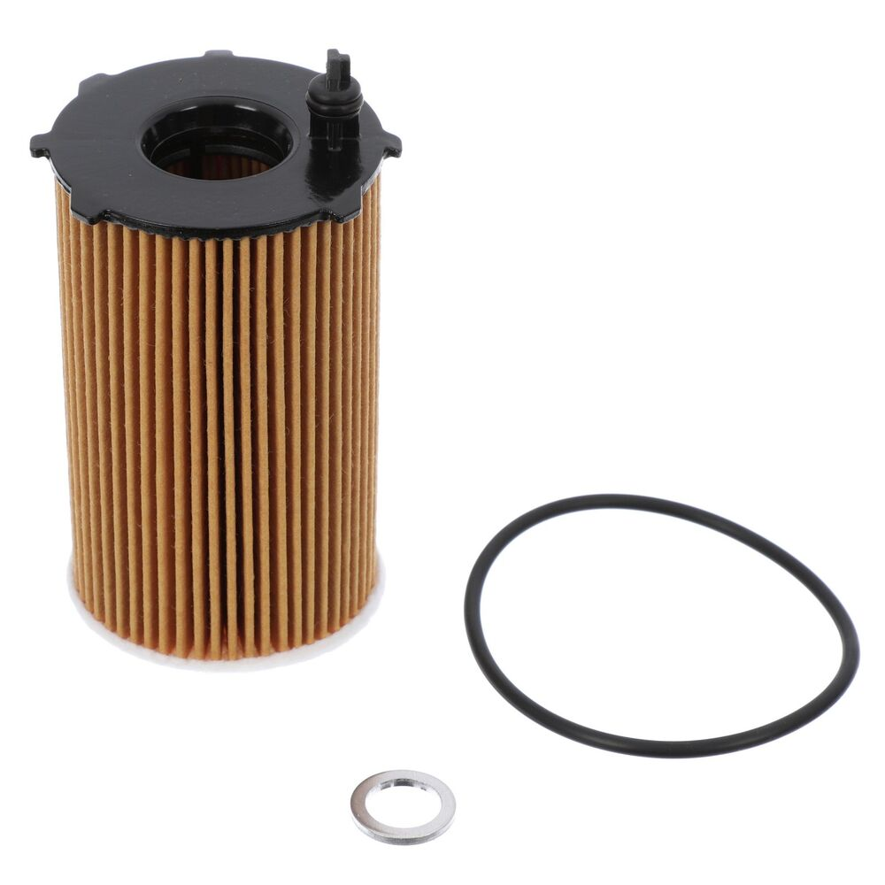 oem new engine oil filter 3 3l 3 5l 11 16 kia cadenza. Black Bedroom Furniture Sets. Home Design Ideas