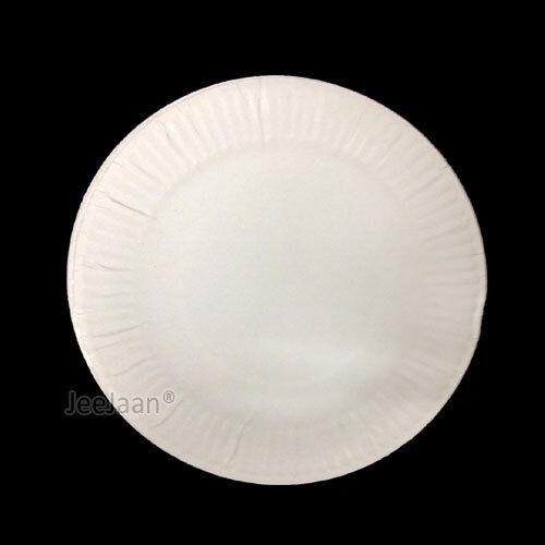 cheap paper plates for wedding
