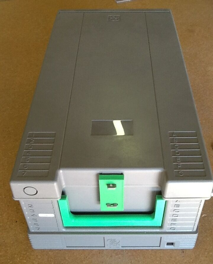 how to get atm machine for my business