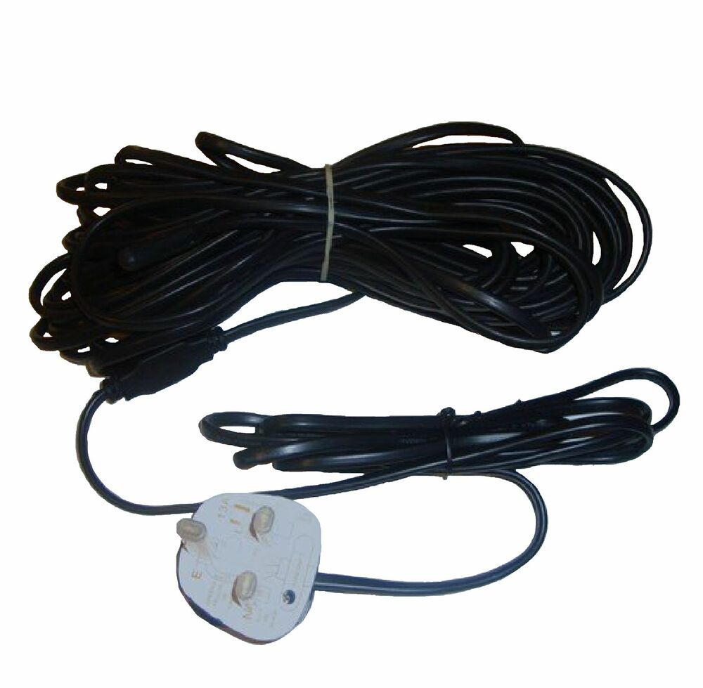 Heat Cable For Reptiles : Heat cable meters watt high quality reptile