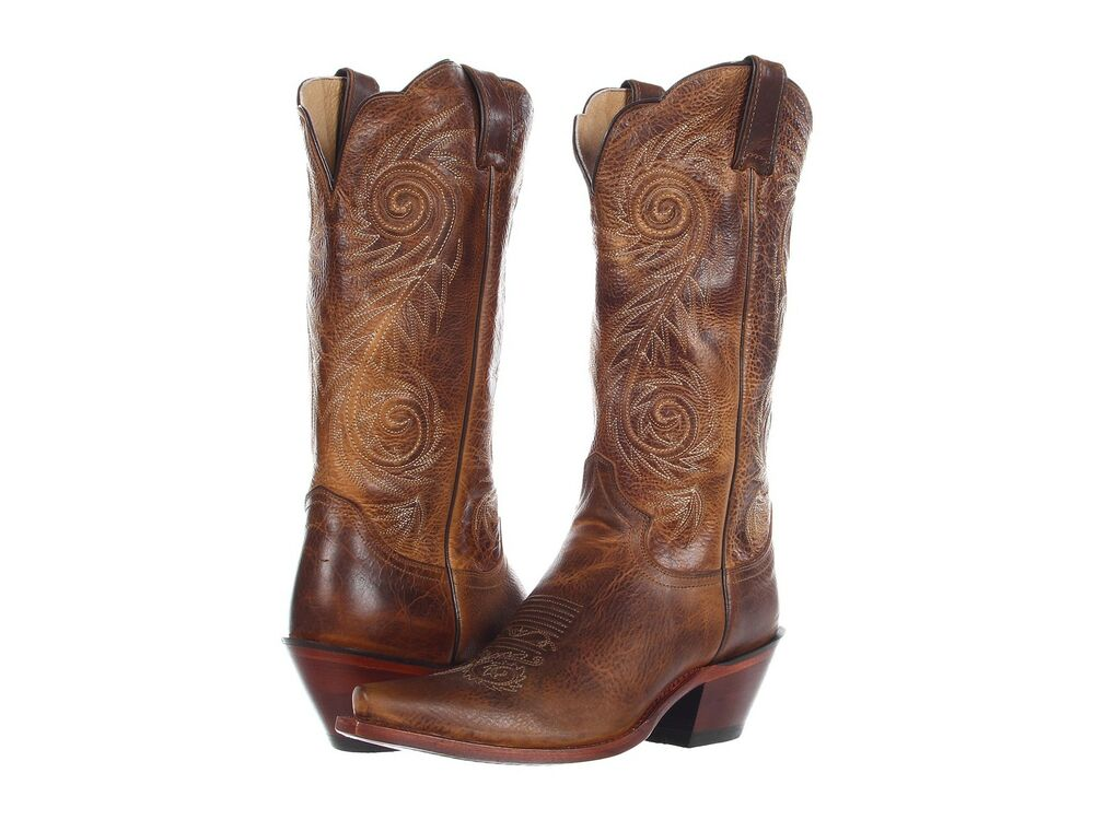 Brand Name men's and women's cowboy boots from Ariat, Corral, Old Gringo, Dan Post, Nocona, Tony Lama, Justin, Double H, Red Wing Irish Setter and many more!