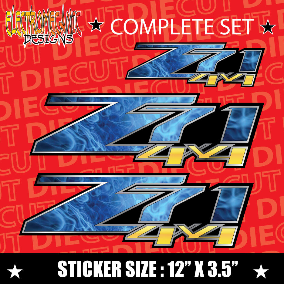 Chevy Stickers And Decals further Aloha Decal likewise Cheap 4x4 Car Stickers moreover American Flag Graphic Wrap Decals Set moreover Jeep Logo Help 121523. on hunting 4x4 stickers