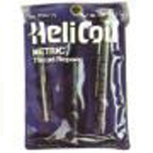 helicoil 5544 12 thread repair kit 12mm x nf ebay. Black Bedroom Furniture Sets. Home Design Ideas