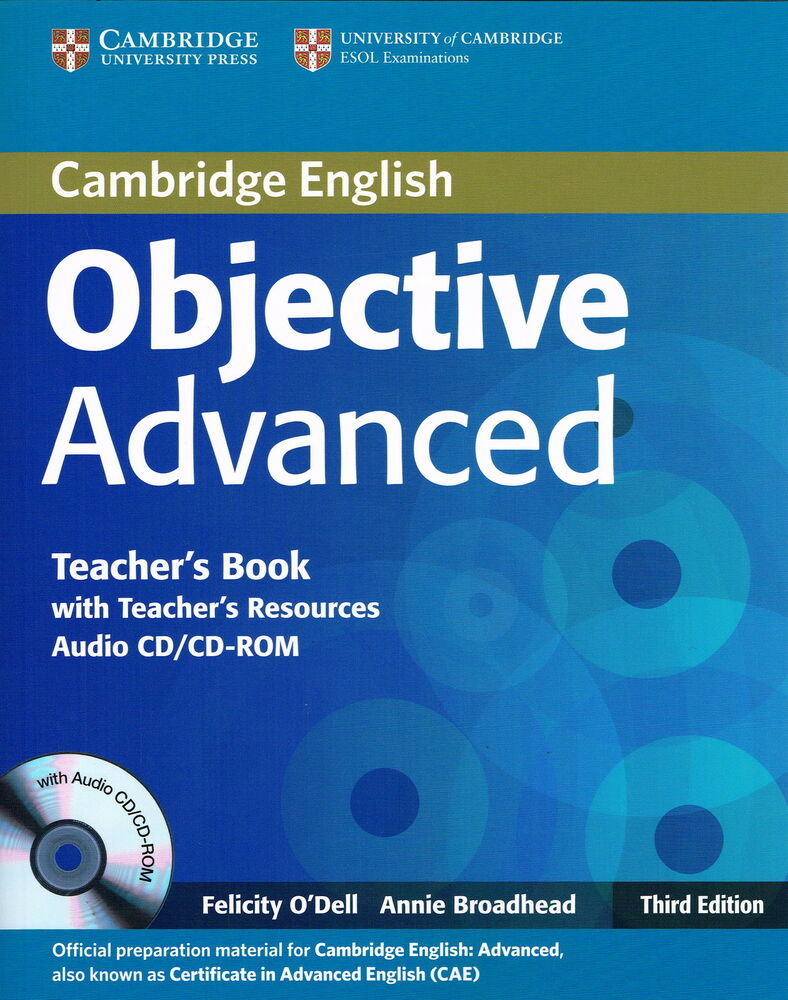 Upstream Advanced C1 Teachers Book Keys