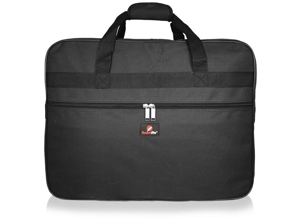 Details about RYANAIR EASYJET Hand Luggage Travel Holdall 50 X 40 X 20cm  OnBoard Cabin Baggage 8340defa08