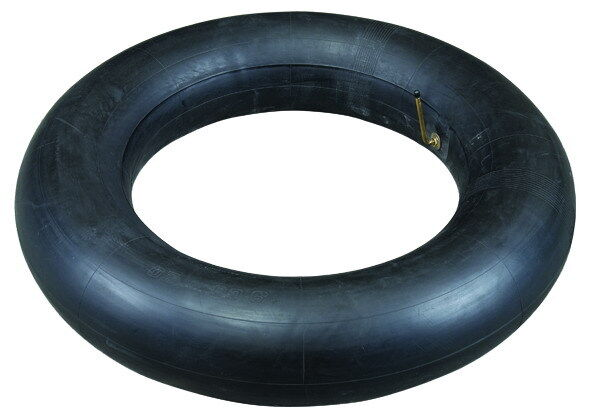 radial truck tire  tube  heavy duty ebay