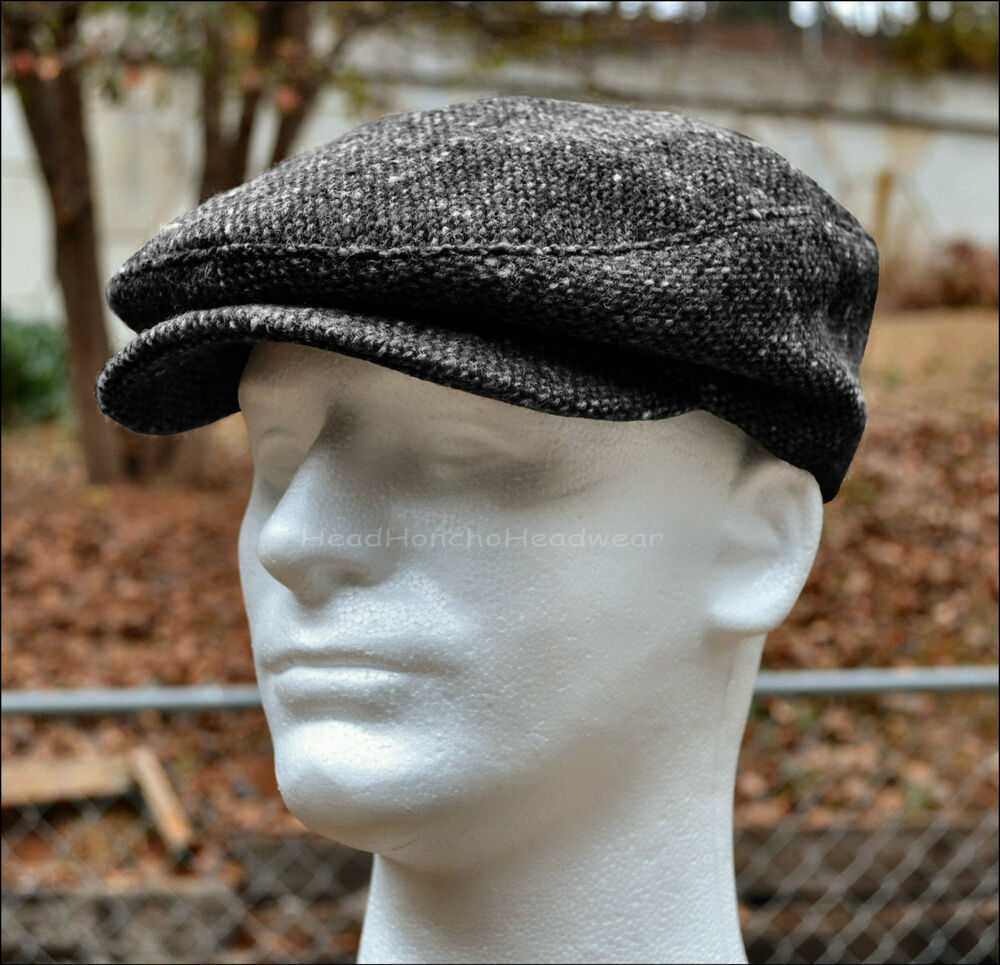 Shop for and buy mens newsboy hats online at Macy's. Find mens newsboy hats at Macy's.