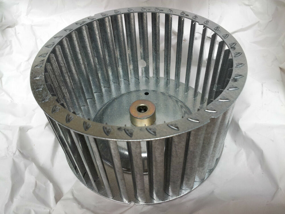 Oven Fans And Blowers : Oven range stove blower wheel ebay