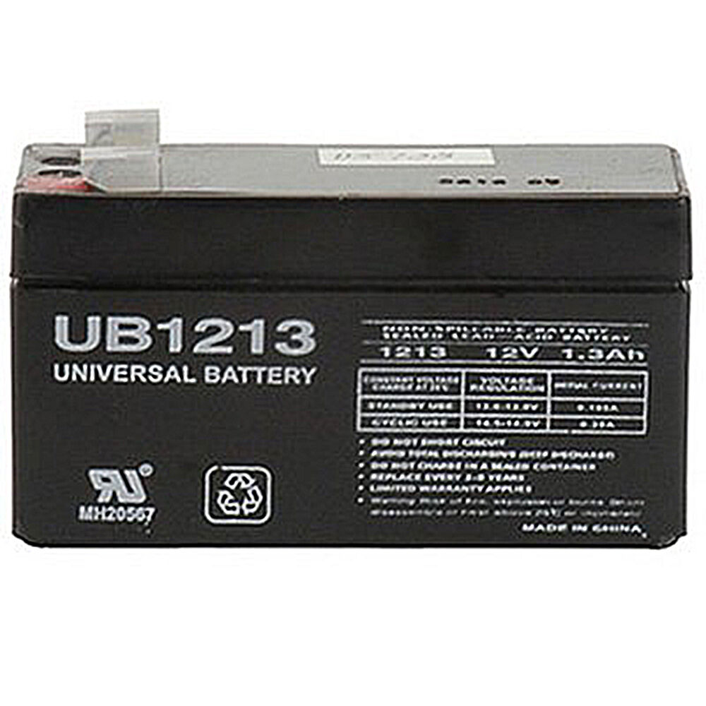 Upg ut1213 mercedes benz ml e cl cls 000000004039 for Mercedes benz batteries