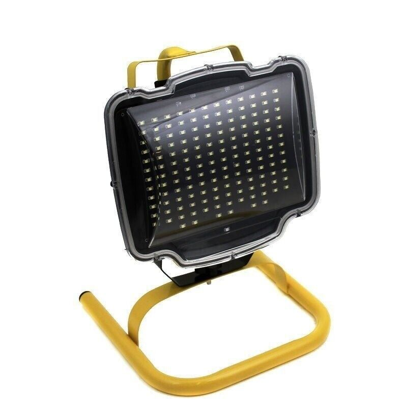 150 SMD Cordless LED Work Light Automotive Worklight Shop