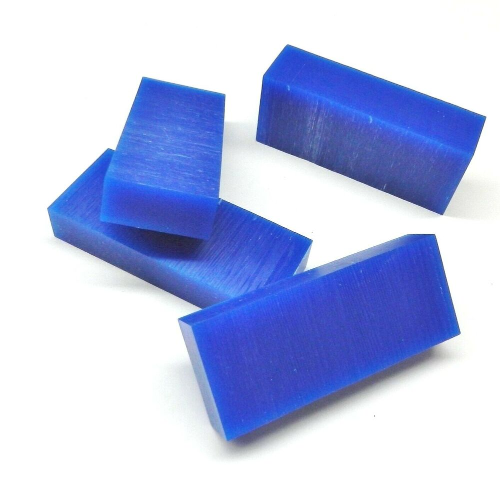 Ferris carving wax blocks blue jewelry model design