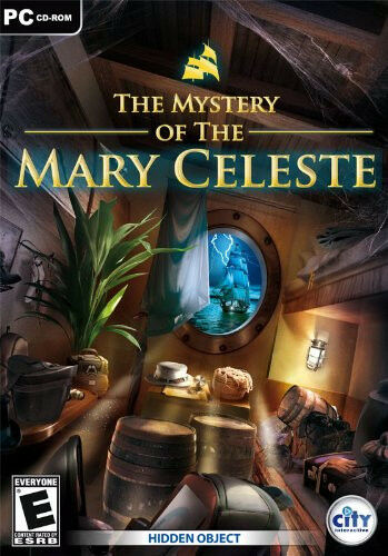 a disappearing mystery the mary celeste The mystery of the mary celeste this article needs additional and is an imagined explanation of the disappearance of the crew and passengers the version released in the united states, under the title phantom ship, is about 18 minutes shorter than the original.