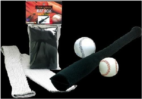 hot glove baseball softball bat sox stores protects ebay. Black Bedroom Furniture Sets. Home Design Ideas