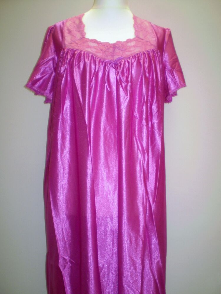 Buy low price, high quality short sleeve girls nightie with worldwide shipping on dnxvvyut.ml
