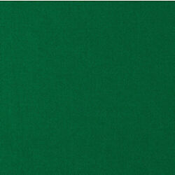 Kyпить 7' Simonis 860 Simonis Green Pool Table Cloth Felt w/ Free Matching Chalk! на еВаy.соm