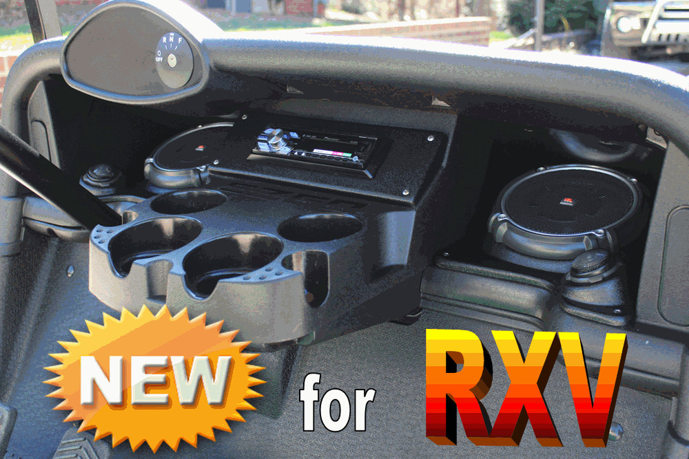 714 in addition 331777690873 furthermore Golf Car Accessories moreover 190800071113 moreover 217158013258427413. on golf cart dash stereo console