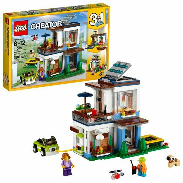 CM111 Lego Legends of Chima Lion Tribe - Longtooth ...