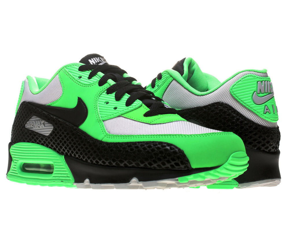 on sale 9fc39 869b8 ... coupon black and neon green nike air max 2012 fc0f2 a3bfe