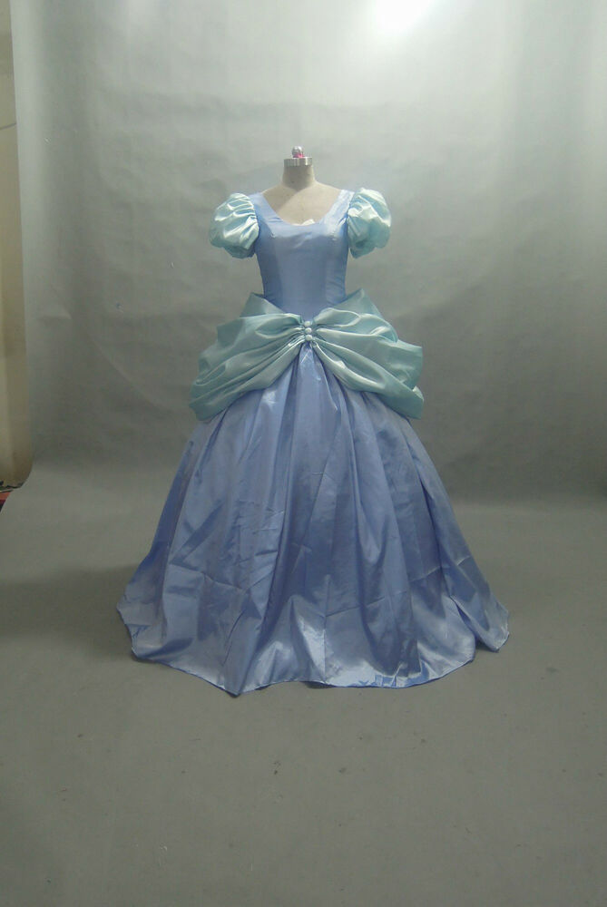 Find great deals on eBay for Disney Princess Dress Size 8 in Girls Theater and Reenactment Costumes. Shop with confidence.