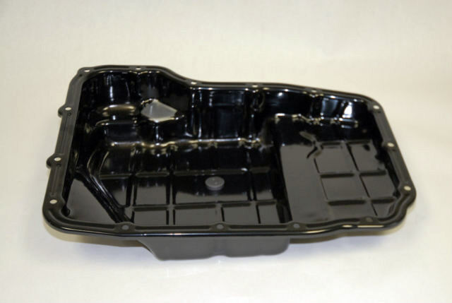 99 11 dodge ram jeep 45rfe automatic transmission pan. Black Bedroom Furniture Sets. Home Design Ideas