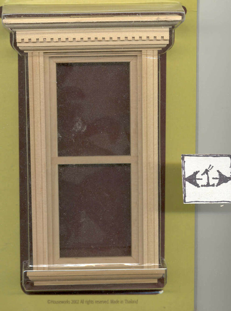 Image Result For Cheap Double Pane Windows